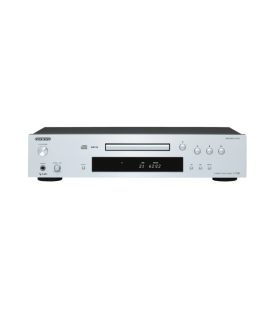 CD Player Onkyo C-7030 - silver