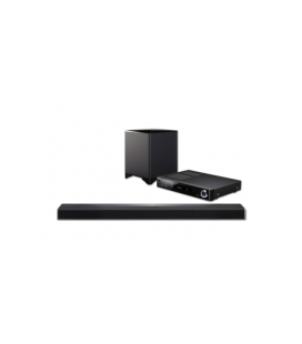 Set Home CIinema SoundBar Multiroom Onkyo LS7200