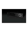 Network A/V Receiver Onkyo TX-L50 5.1-Channel - black
