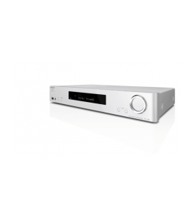 Network A/V Receiver Onkyo TX-L50 5.1-Channel - white
