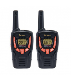 Statie walkie talkie PMR Cobra AM645