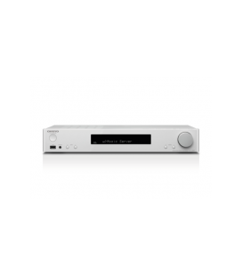 Network Stereo Receiver Onkyo TX-L20D WHITE , Chromecast, DTS Play-Fi®, FlareConnect™