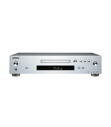 CD Player Onkyo C-7000R - silver