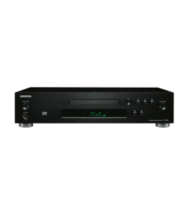 CD Player hi-fi Onkyo C-7000R Black