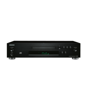CD Player Onkyo C-7000R - black