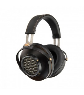 Casti over ear Klipsch Heritage HP-3 Black
