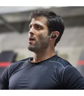 Casti wireless in ear cu Bluetooth® Bose SoundSport® Free® Black
