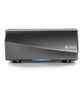 Preamplificator Stereo Wireless Denon Heos Link HS2