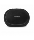 Boxa wireless multiroom Harman Kardon Omni 50+ Black, Wireless HD stereo , Bluetooth®, Spotify Connect, Chromecast built-in