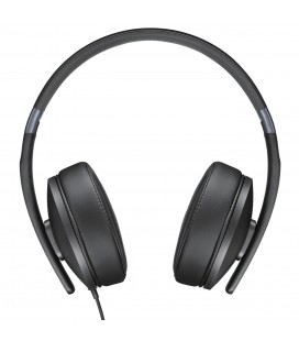 Casti Sennheiser HD 4.20, casti over ear - black