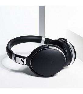 Casti over ear Sennheiser HD 4.50 BTNC
