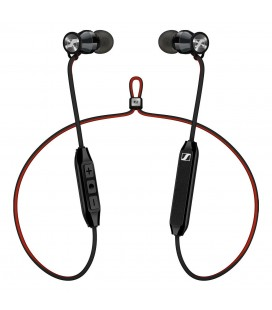 Casti Wireless in ear Sennheiser Momentum free