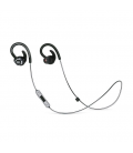 Casti sport wireless in ear cu Bluetooth®  JBL Reflect Contour Black
