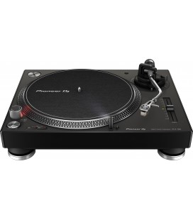 Pickup Turntable hi-fi Pioneer PLX-500 black