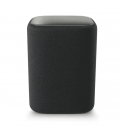 Subwoofer Activ Wireless Harman Kardon Enchant Subwoofer