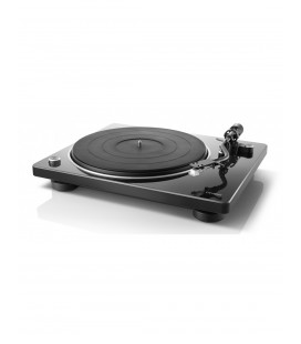 Pickup turntable hi-fi Denon DP-400 black