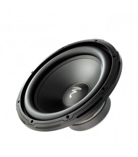 Subwoofer Auto Focal AUDITOR RSB-300, 300W RMS, 30CM, 2x4 Ohmi, 90dB