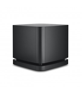 Subwoofer Activ Wireless Bose Bass Module 500
