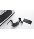 Incarcator original Power Adapter pentru Harman Kardon Go + Play