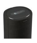 Boxe Wireless Multiroom Harman Kardon Citation Tower Black, Bluetooth® 4.2, Google Assistant, 200W RMS