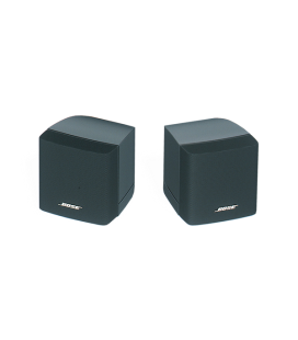 Boxe de interior Bose FreeSpace 3 Surface Satellite - pereche