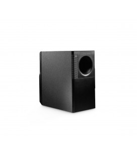 Subwoofer Bose FreeSpace 3 Series 1 Surface Acoustimass Black