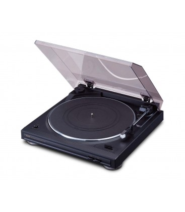 PICK-UP TURNTABLE DENON DP-29F NEGRU