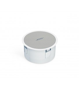 Subwoofer Bose FreeSpace 3 Flush Acoustimass - white