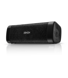 Boxa Wireless portabila cu Bluetooth® DENON ENVAYA DSB-050