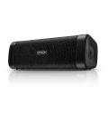 Boxa Wireless portabila cu Bluetooth® DENON ENVAYA MINI DSB-150BT Black