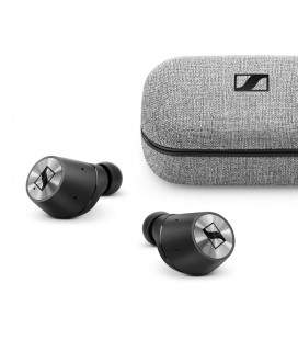 Casti Wireless in-ear SENNHEISER MOMENTUM TRUE WIRELESS