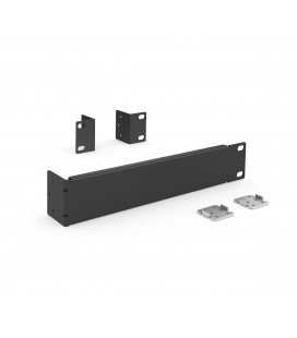 Bose FreeSpace Rack Mount Kit