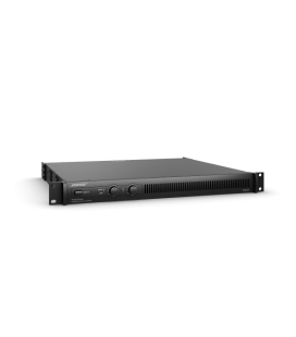 Amplificator Bose PowerShare PS602P adaptable power amplifier
