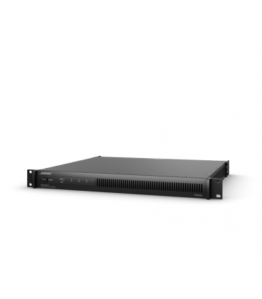 Amplificator Bose PowerShare PS404A Adaptable Power Amplifier
