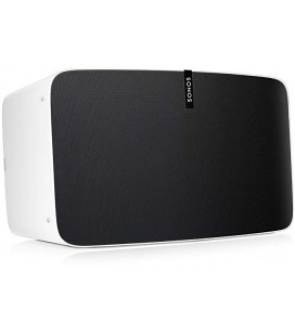Boxa wireless SONOS PLAY:5 GEN 2 WHITE - bucata