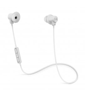 Casti sport wireless cu Bluetooth® UNDER ARMOUR® Sport Wireless White