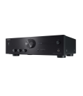 Amplificator stereo hi-Fi ONKYO A-9110 BLACK, PHONO, 2*50W RMS, Phase Matching Bass Boost