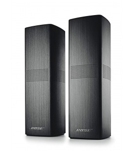 Sateliti Wireless BOSE SURROUND SPEAKERS 700 BLACK - PERECHE