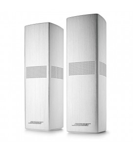 Sateliti Wireless BOSE SURROUND SPEAKERS 700 WHITE - PERECHE