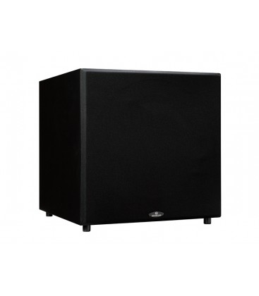 Subwoofer Activ Monitor Audio Monitor MRW-10 Black
