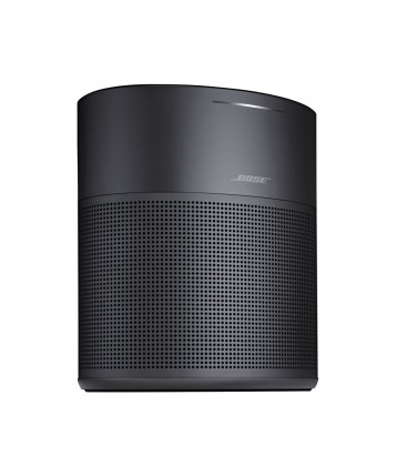 Boxa wireless BOSE HOME SPEAKER 300 Black, Wi-Fi, Bluetooth, Amazon Alexa, Deezer, Spotify