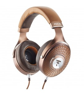 Casti Premium Hi-End Over Ear FOCAL STELLIA