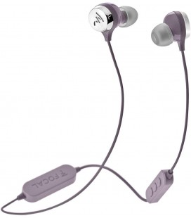 Casti Wireless in-ear cu Bluetooth®  4.1 Focal Sphear Wireless Purple