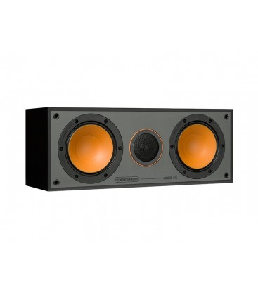 Boxa Centru Monitor Audio Monitor Centre C150 Black Oack