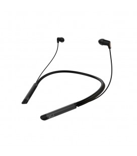 Casti in ear KLIPSCH T5 Neckband black