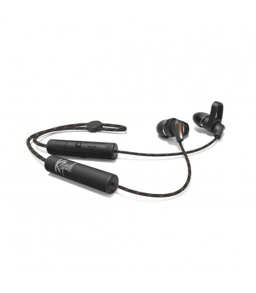 Casti in ear KLIPSCH T5 SPORT black