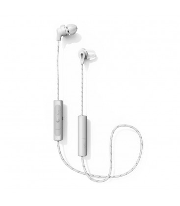 Casti in ear KLIPSCH T5 SPORT white