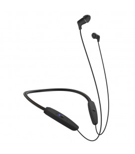 Casti in ear KLIPSCH R5 black