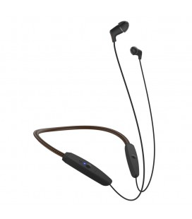 Casti in ear KLIPSCH R5 brown