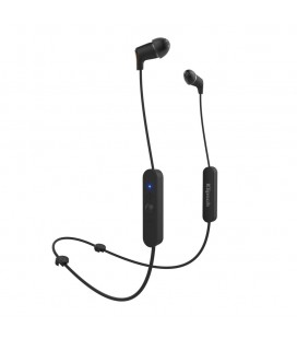 Casti in ear KLIPSCH R5 wireless black